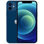 Apple iPhone 12 64 Gb (Синий)