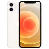 Apple iPhone 12 Mini 64 Gb (Белый)