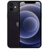Apple iPhone 12 64 Gb (Черный)