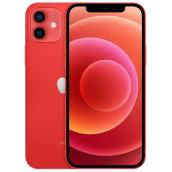 Apple iPhone 12 64 Gb (Красный)