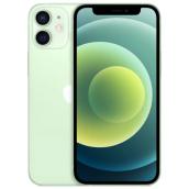 Apple iPhone 12 Mini 64 Gb (Зеленый)