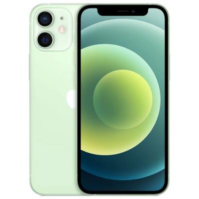 Apple iPhone 12 Mini 256 Gb (Зеленый)