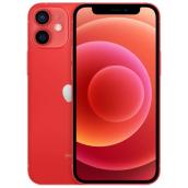 Apple iPhone 12 Mini 64 Gb (Красный)