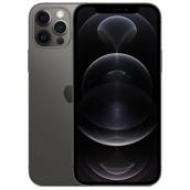 Apple iPhone 12 Pro 128 Gb (Графитовый)