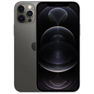 Apple iPhone 12 Pro 512 Gb (Графитовый)