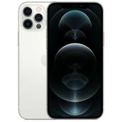 Apple iPhone 12 Pro 128 Gb (Серебристый)