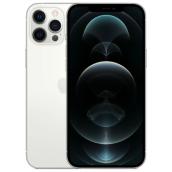 Apple iPhone 12 Pro Max 128 Gb (Серебристый)