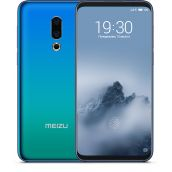 Meizu 16th 6/64GB (синий градиент) EU