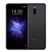 Meizu Note 8 4/64 Gb (черный) Global EU