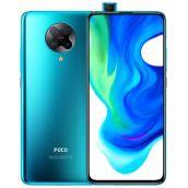 Xiaomi Poco F2 Pro 6/128GB Green (Зеленый) Global EU