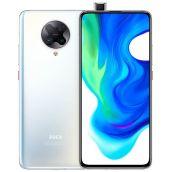 Xiaomi Poco F2 Pro 6/128GB White (Белый) Global EU