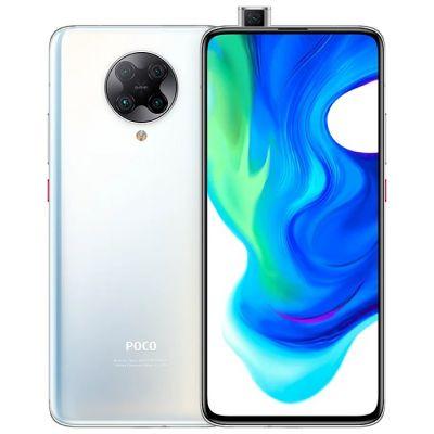 Xiaomi Poco F2 Pro 6/128GB White (Белый)