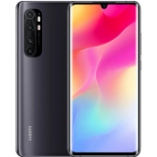 Xiaomi Mi Note 10 LIte 6/64 Gb (Серый) Global EU