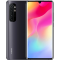 Xiaomi Mi Note 10 LIte 8/128 Gb (Серый) Global EU