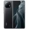 Смартфон Xiaomi Mi 11 8/256 Gb  Midnight Gray (Полуночный серый)