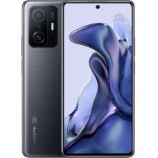 Смартфон Xiaomi 11T 8/256 Black (Черный)