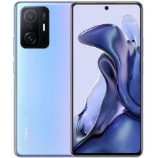 Смартфон Xiaomi 11T 8/256 Blue (Синий)