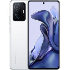 Смартфон Xiaomi 11T 8/256 White (Белый)