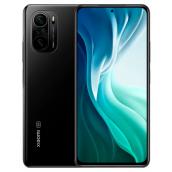 Смартфон Xiaomi Mi 11i 8/256 Gb Black (Черный)