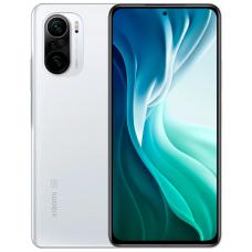 Смартфон Xiaomi Mi 11i 8/128 Gb White (Белый)