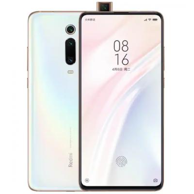 Xiaomi Mi 9T Pro 6/128Gb White (Белый) Global EU