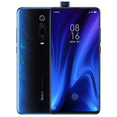 Xiaomi Mi 9T 6/64 Gb Blue (Синий) Global EU