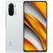 Смартфон Xiaomi Poco F3 NFC 8/256 Gb Arctic White (Белый)