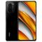 Смартфон Xiaomi Poco F3 NFC 8/256 Gb Night Black (Черный) EU