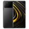 Xiaomi Poco M3 4/128GB Power Black (Черный) Global EU