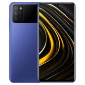 Xiaomi Poco M3 4/64GB Blue (Синий)