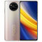 Смартфон Xiaomi Poco X3 Pro 8/256 Gb Metal Bronze (Бронзовый)
