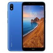Xiaomi Redmi 7A 2/16GB Blue (Синий) Global EU