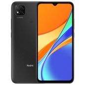 Xiaomi Redmi 9C NFC 2/32 Gb Grey (Серый) Global EU