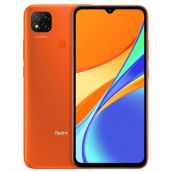Xiaomi Redmi 9C NFC 3/64 Gb Orange (Оранжевый) Global EU