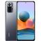 Смартфон Xiaomi Redmi Note 10 Pro 8/128 Gb (NFC) Onyx Grey (Серый) EU