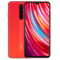 Смартфон XIaomi Redmi Note 8 Pro 6/128 Gb Orange (Оранжевый) Global EU