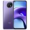 Смартфон Xiaomi Redmi Note 9T 4/64 Gb Purple (Фиолетовый) Global EU
