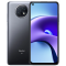Смартфон Xiaomi Redmi Note 9T 4/64 Gb Black (Черный) Global EU