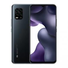 Xiaomi Mi 10 Lite 6/128 Gb Grey (Серый) Global EU