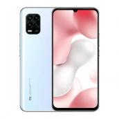 Xiaomi Mi 10 Lite 6/64 Gb White (Белый) Global EU