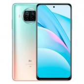 Xiaomi Mi 10T Lite 6/64 Gb Rose Gold Beach (Золотой)