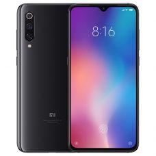 Смартфон Xiaomi Mi9 8/128Gb черный