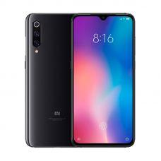 Смартфон Xiaomi Mi9SE 6/128Gb (черный) Global EU