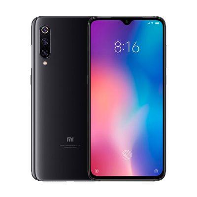 Смартфон Xiaomi Mi9SE 6/64Gb (черный)