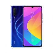 Xiaomi Mi 9 Lite 6/128 Gb Blue (Синий) Global EU
