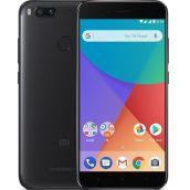 Xiaomi Mi A1 32 Gb (черный)