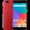 Xiaomi Mi A1 64 Gb (красный)