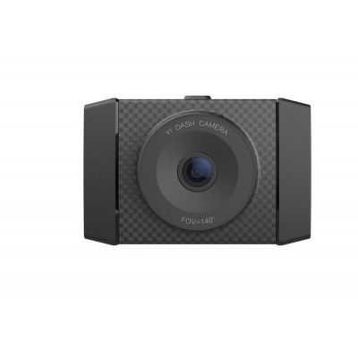 Видеорегистратор YI Ultra Dash Camera 2.7K King Edition