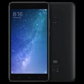 Xiaomi Mi Max 2 64Gb (Черный)