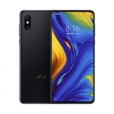 Xiaomi Mi Mix 3 5G 6/64Gb (Черный) Global EU